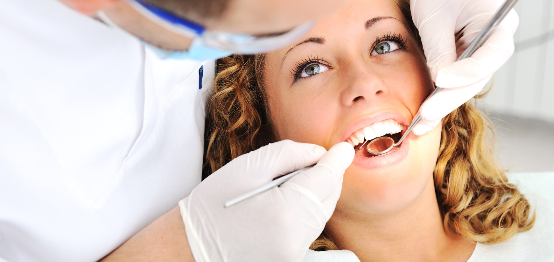 General, Cosmetic & Restorative Dentistry In Seneca, SC