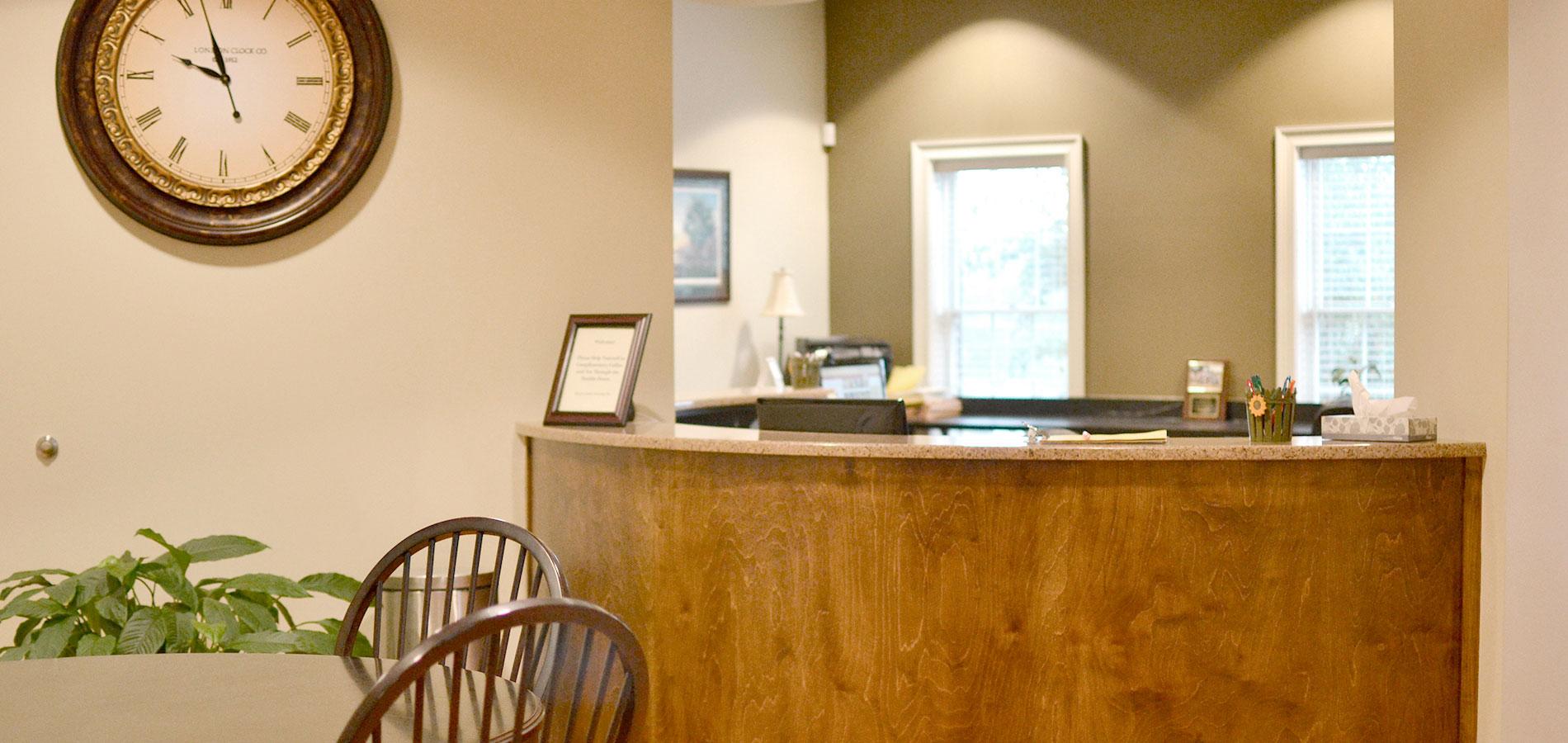 General, Cosmetic & Restorative Dentistry In Seneca, SC
