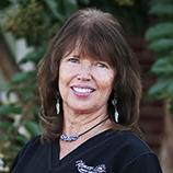 Joann Ivester